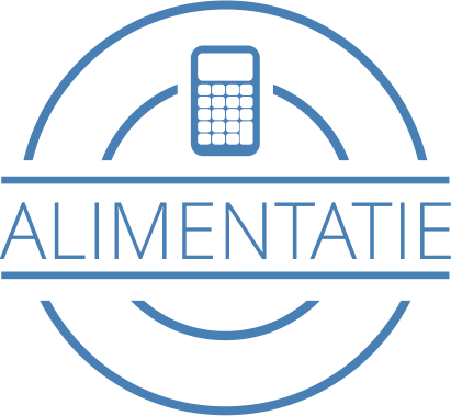 alimentatie-internationaal