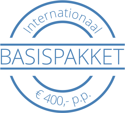 basispakket-internationale-echtscheiding