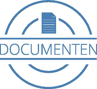 documenten-echtscheiding