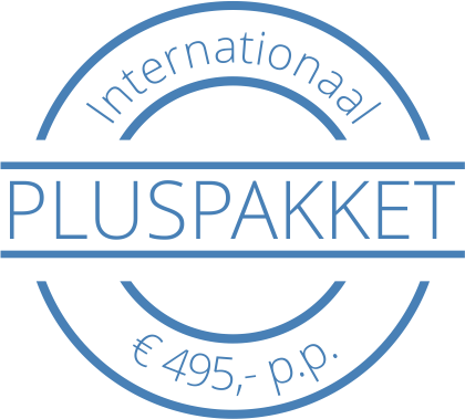 internationaal-plus