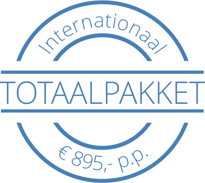 internationaal-totaal